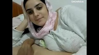 arab teen makin love to a dick mia khalifa one