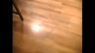 Wife Suck Cock: Free MILF Porn Video 83