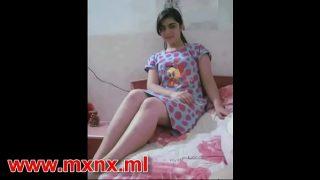 sex Arab neek  mariam makram link here (www.mxn…